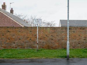 5. Thornhill, Dewsbury