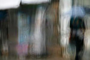 Umbrellas #2994