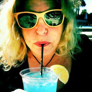 Debbie, Fort Lauderdale , FL
