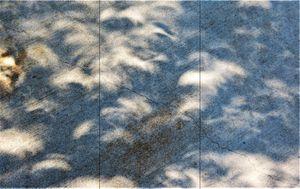 Eclipse Screen 13. Crack