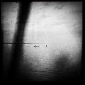 Last Look - Venice
