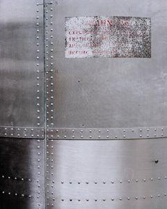 Thor IRBM (Side) - USA