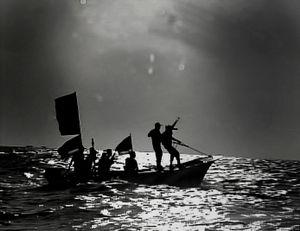 Gaza (2005).