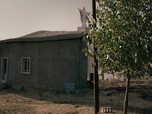 Tarchich, 21st September 2011, 17:43