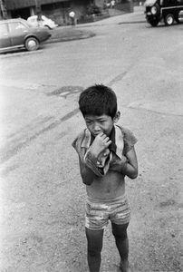 Philippines © 2014, Stephen Shames