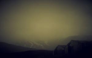Isle Of Skye #1135