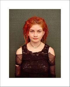 Meg, 1998