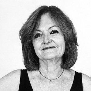Mentor Elisabeth Biondi-The Photography Master Retreat mentor, 2015-present