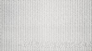 Hacked Image Code 2