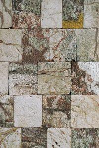 Mexican Textures                                         © Karen Strom