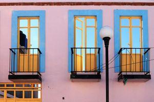 Window-9