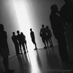 © Kathleen Magner-Rios, participating artist in LensCulture FotoFest Paris, 2013