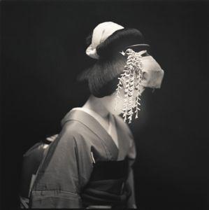 Jun Masuda as Oyanagi, Matsuo Kabuki