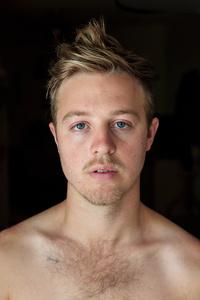 Dustin, 2012
