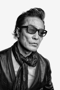 Haruyuki Mizuguchi, Aka. Pitpi of the Cools