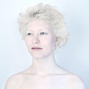Sanne De Wilde - Snow White | LensCulture