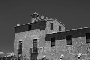 Torre Juana Rovira