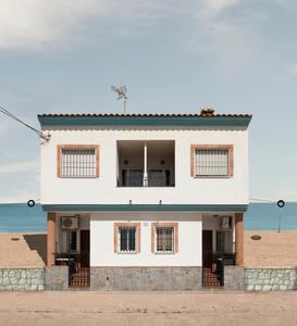 House #10/ 2015