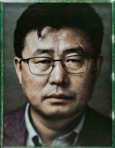 Ahn Myeong-cheol