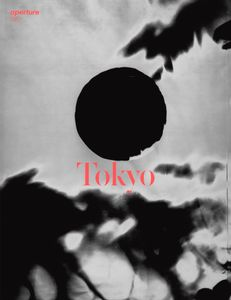 Tokyo Cover.