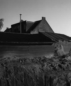 © Awoiska van der Molen