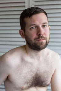 Matt, 2016