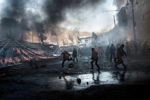 Behind Kiev's barricades_07