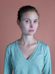 Chantal (26)