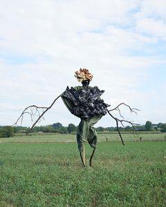 Scarecrows_Burn_France 2016