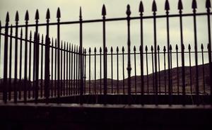 Isle Of Skye #243