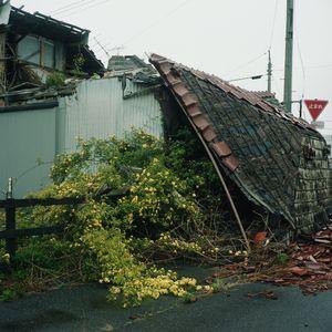 May 2013 © Toshiya Watanabe