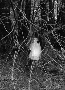 All Hallows Eve © Lisa Folino
