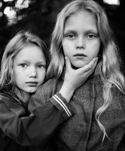Inkeri and Annikki