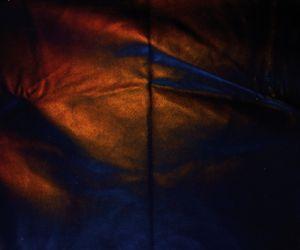 Eileen Quinlan, The Drink, 2011 © Eileen Quinlan, courtesy Miguel Abreu Gallery, New York
