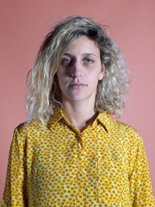 Maria (29)