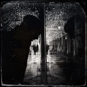 Untitled - Venice