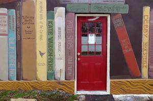 Pittsboro, NC. 2012.
