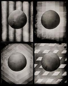 Sphere Grid