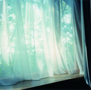 Untitled (I-126), 2011 © Rinko Kawauchi, Christophe Guye