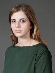 Jelena, 2017