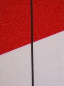 1917, 2009
