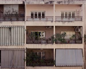 Beirut, 15th September 2011, 09:07