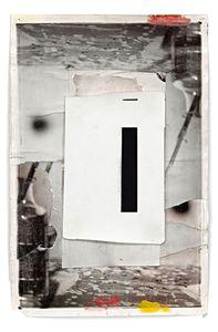 Z-4, 2012 © Jeff Cowen, Michael Werner