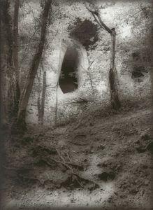 © Guido Paulussen