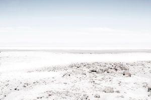 Bianco Deserto#11