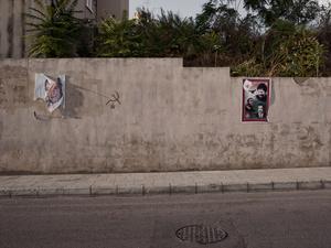 Beirut, 25th September 2011, 07:38