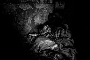 © Maciej Moskwa/TESTIGO.pl