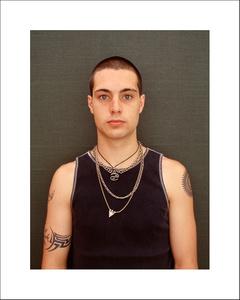 Andrew, 1998