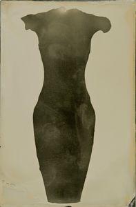 Figure #26