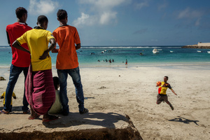 Somalia: the resilient Nation (life returns in aftermath Al- Shabaab)_07